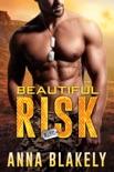 Beautiful Risk e-book