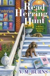 Read Herring Hunt book summary, reviews and download
