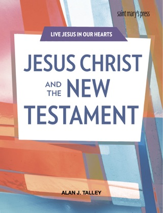 Jesus Christ and the New Testament textbook download