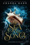 Of Sea and Song book summary, reviews and downlod