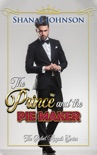 The Prince and the Pie Maker