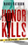 Honor Kills book summary, reviews and download