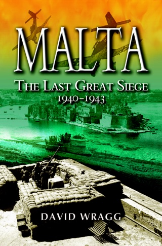 Malta by OpenRoad Integrated Media, LLC book summary, reviews and downlod