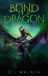 Bond of a Dragon: Rise of the Dragonriders