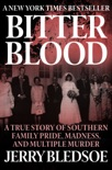Bitter Blood e-book Download