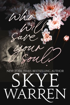 Who Will Save Your Soul E-Book Download