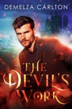 The Devil's Work book summary, reviews and downlod