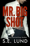 Mr. Big Shot book summary, reviews and download