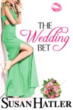 The Wedding Bet book summary, reviews and downlod