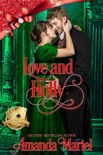 Love and Holly