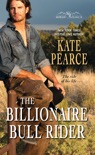The Billionaire Bull Rider book summary, reviews and downlod