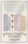 Smartypants Romance Fall 2019 Sampler book summary, reviews and download