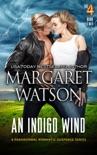 An Indigo Wind book summary, reviews and downlod