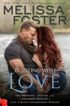 Bursting with Love book summary, reviews and downlod