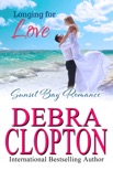 Longing for Love book summary, reviews and downlod