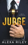 Judge book summary, reviews and downlod