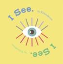I See, I See. book summary, reviews and downlod