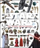 Star Wars: The Visual Encyclopedia book summary, reviews and download