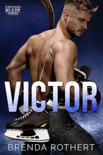 Victor book summary, reviews and downlod