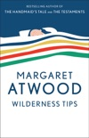 Wilderness Tips book summary, reviews and downlod
