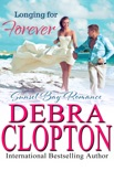 Longing for Forever book summary, reviews and downlod