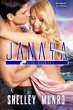 Janaya book summary, reviews and downlod