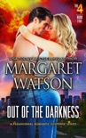 Out of the Darkness book summary, reviews and downlod