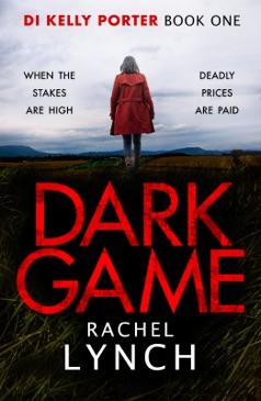 Dark Game E-Book Download
