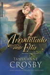 Arrodillado ante ella book summary, reviews and downlod