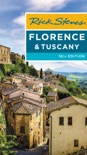 Rick Steves Florence & Tuscany book summary, reviews and download
