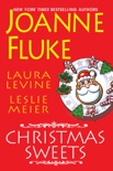Christmas Sweets book summary, reviews and downlod