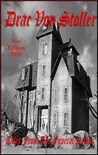 Tales From the Funeral Parlor book summary, reviews and download