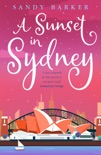 A Sunset in Sydney book summary, reviews and download