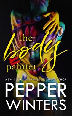 The Body Painter E-Book Download