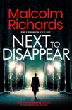 Next to Disappear book summary, reviews and download