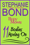 11 Bodies Moving On book summary, reviews and downlod