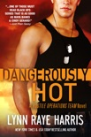 Dangerously Hot book summary, reviews and downlod