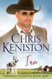 Ian book summary, reviews and downlod