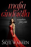 Mafia Cinderella book summary, reviews and downlod