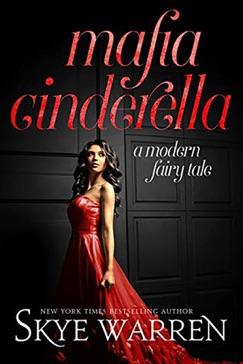 Mafia Cinderella E-Book Download