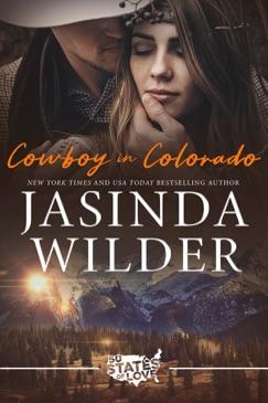 Cowboy in Colorado E-Book Download