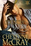 Country Storm book summary, reviews and downlod