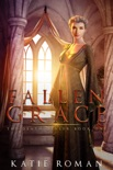 Fallen Grace book summary, reviews and download