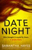 Date Night book image