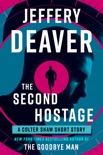 The Second Hostage book summary, reviews and downlod