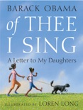 Of Thee I Sing book summary, reviews and downlod