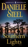 Southern Lights book summary, reviews and downlod
