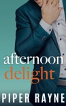 Afternoon Delight (Charity Case Book 2) book summary, reviews and downlod