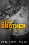 Stepbrother Dearest book summary, reviews and download