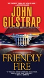 Friendly Fire book summary, reviews and downlod